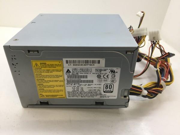 HP Z400 Workstation Original Netzteil 475W Delta Electronics DPS-475CB-1A P/N:468930-001